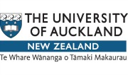 Uni_Of_Auckland_Logo.png