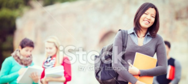 stock-photo-18624841-lovely-asiatic-student.jpg